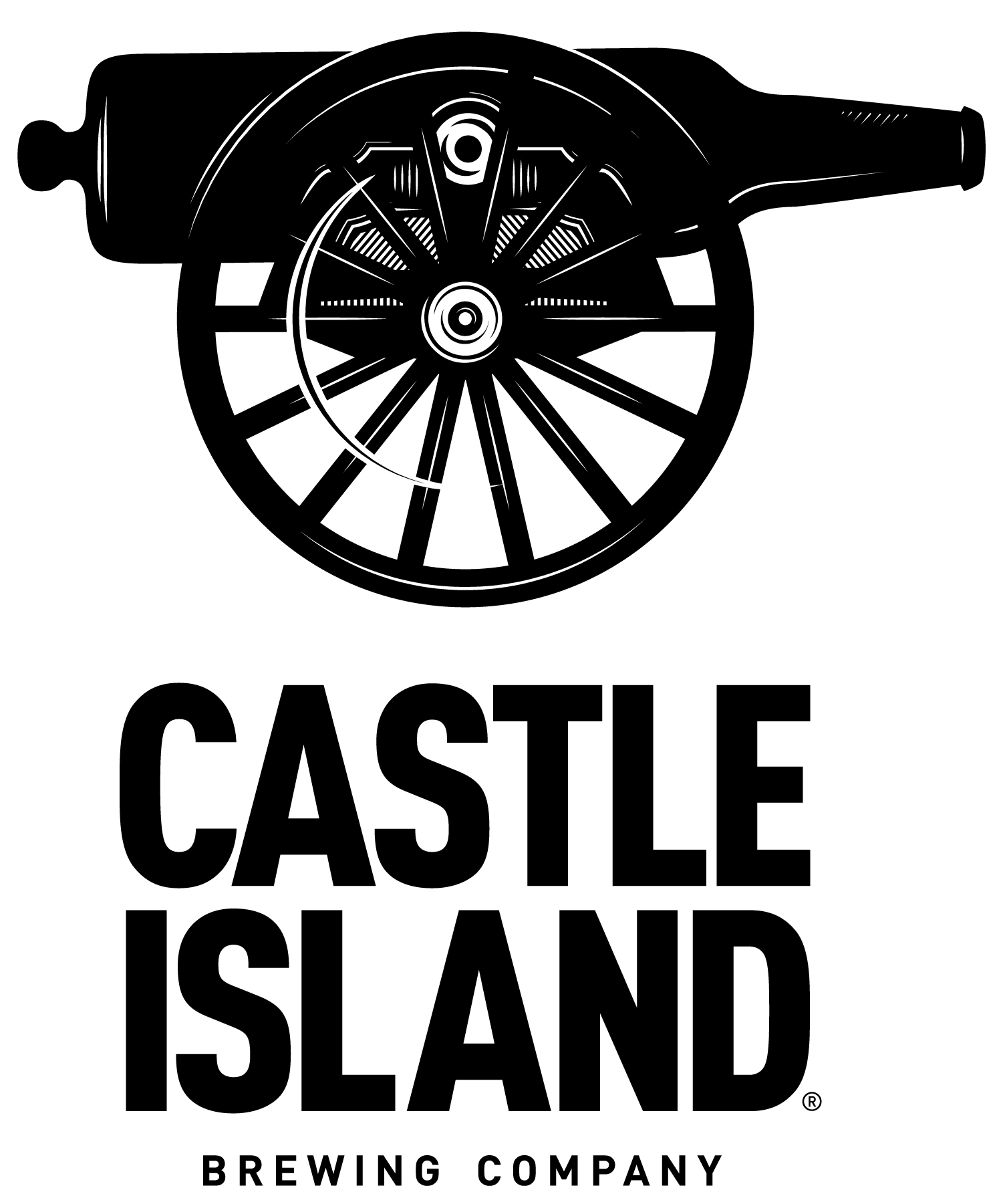 Castle Island Brewing