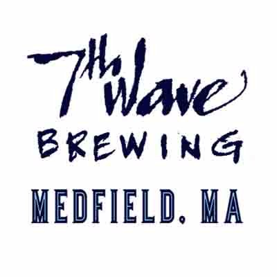 7th Wave Brewing