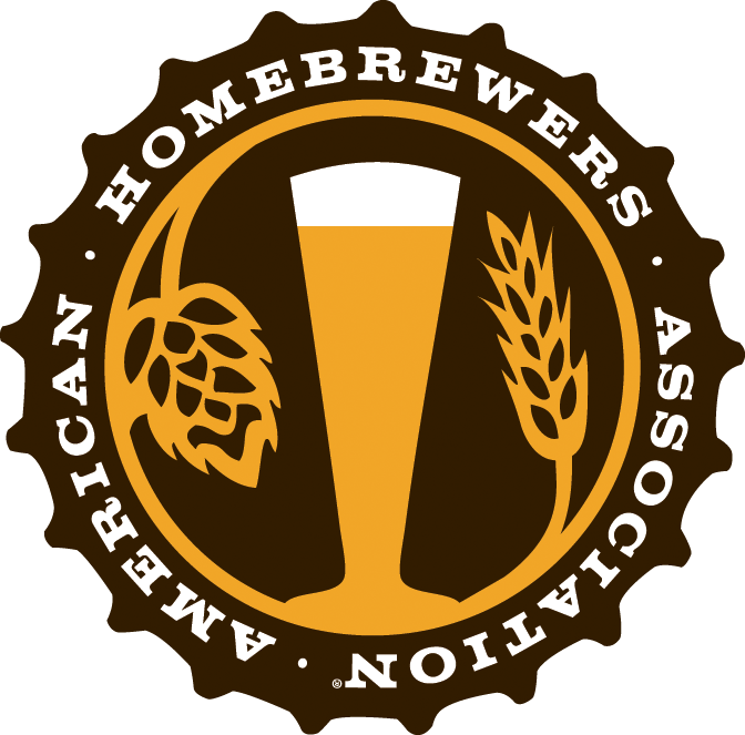 American Homebrew Association
