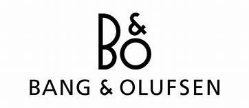 Bang & Olufsen Newbury