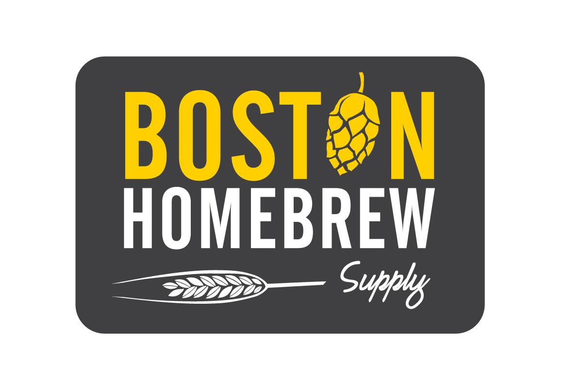 Boston Homebrew Supply