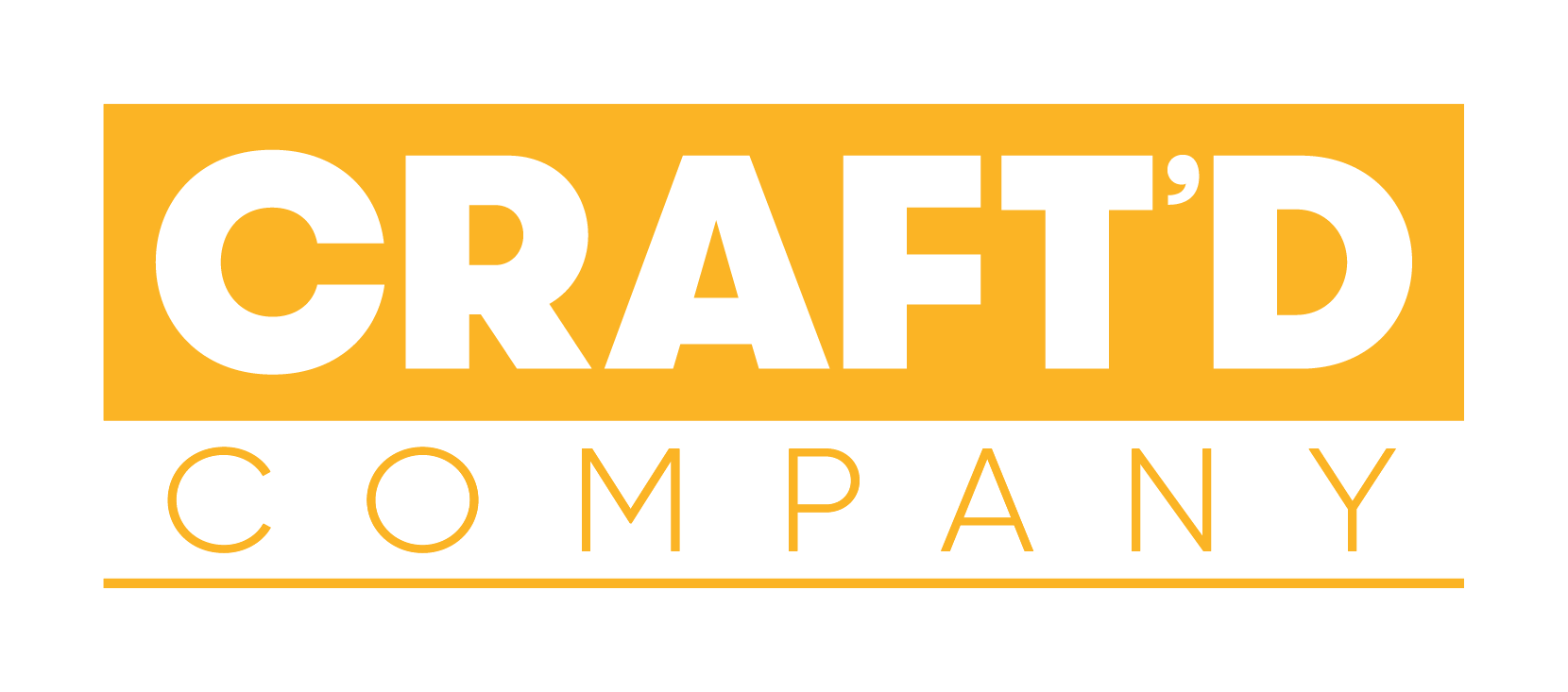 Craft'd Company