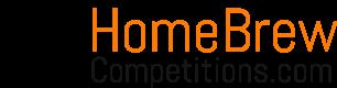 HomebrewCompetitions.Com
