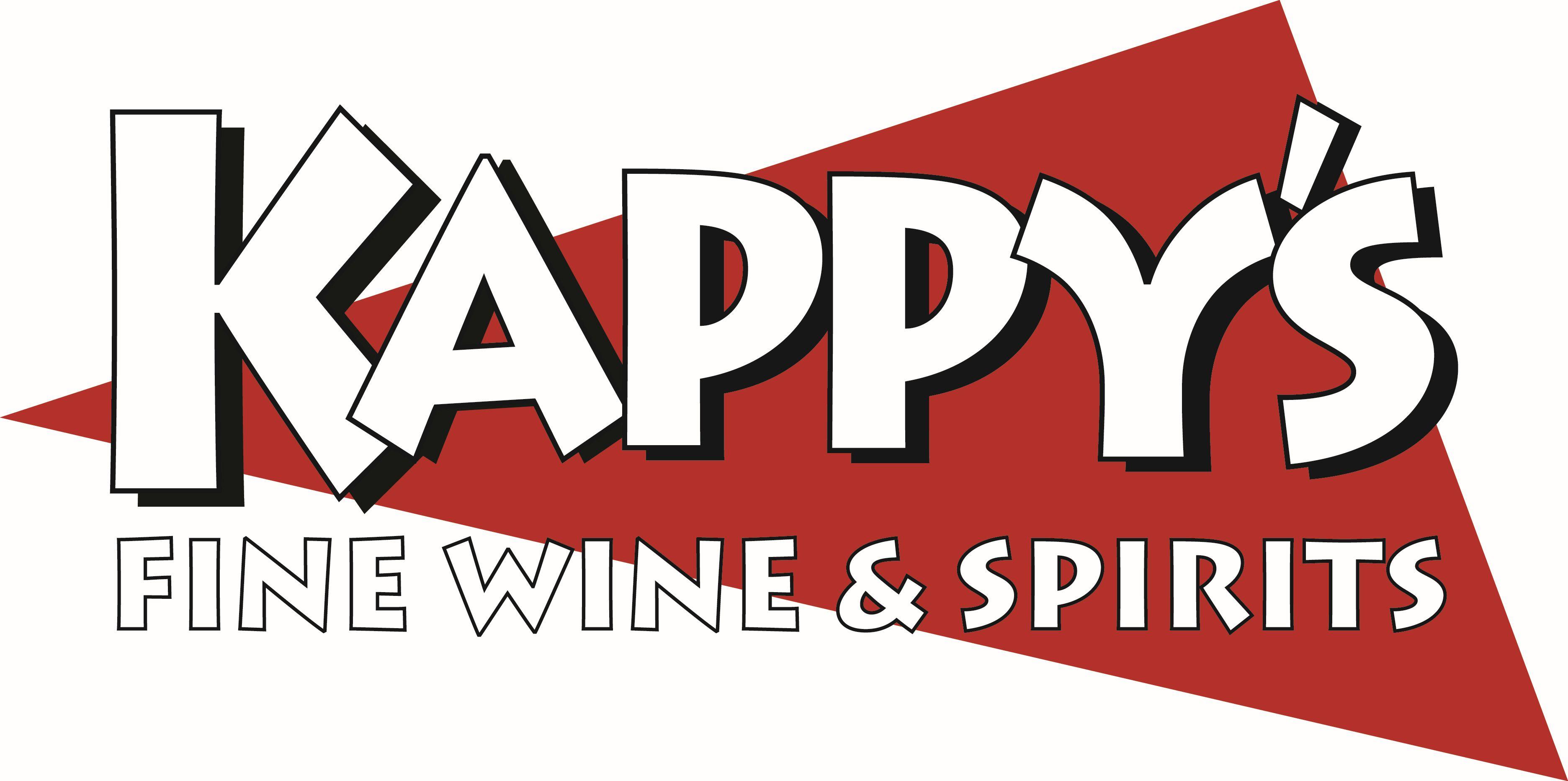 Kappys Fine Wine & Spirits