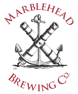Marblehead Brewing Company Shrine Of St. Nicholas