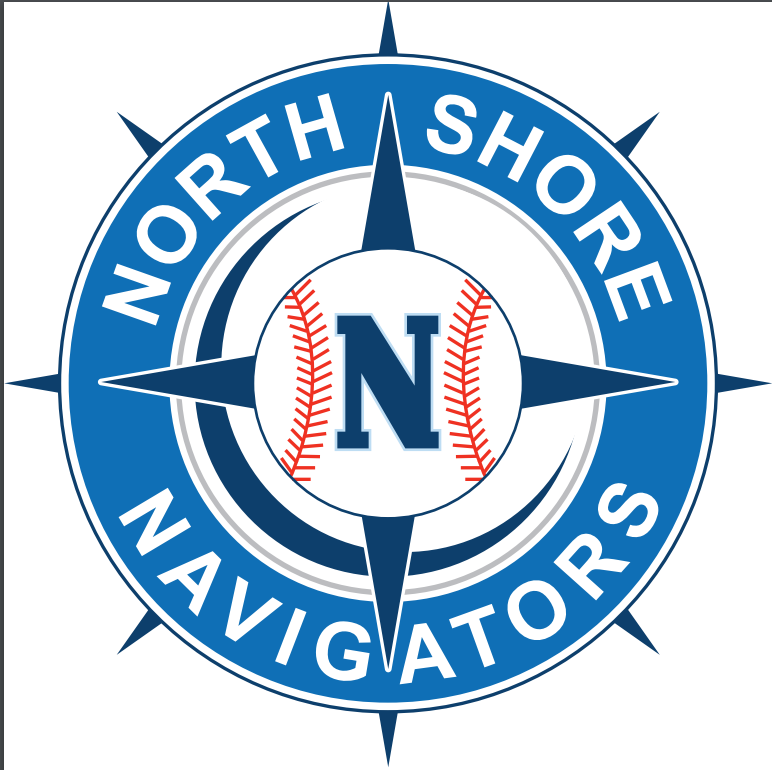North Shore Navigators Baseball
