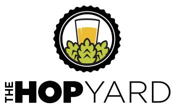 The Hop Yard