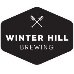 Winter Hill Brewing Company