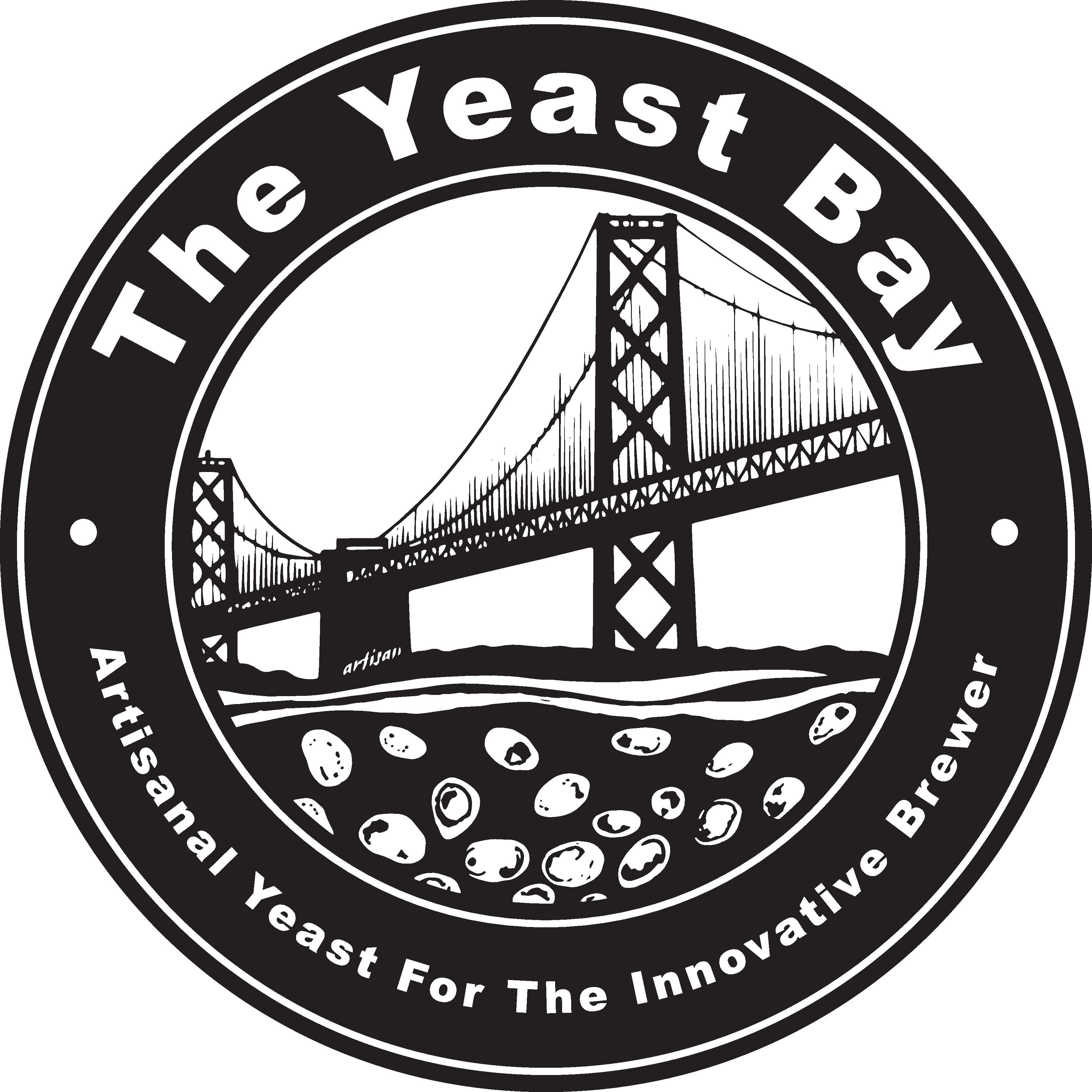 Yeast Bay
