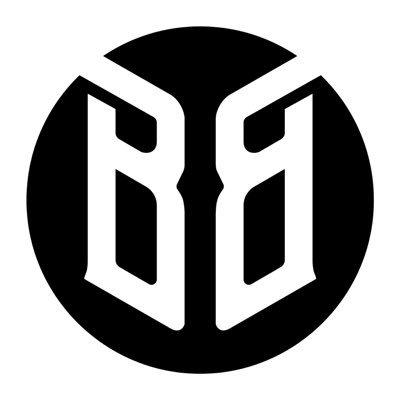 Backbeat Brewing Company