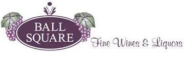Ball Square Fine Wines