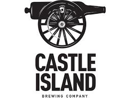 Castle Island Brewing Company