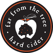 Far From The Tree Cidery