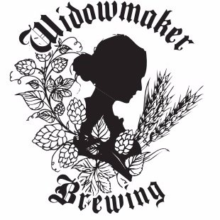 Widowmaker Brewing