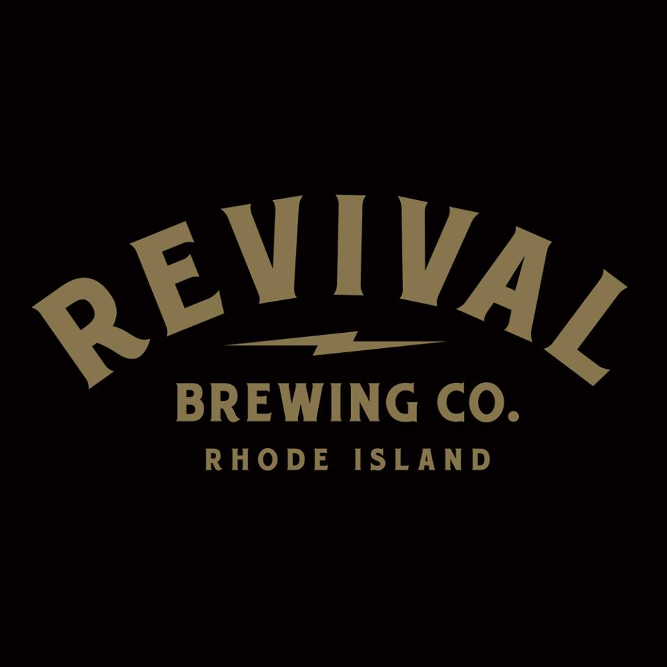 Revival Brewing Co