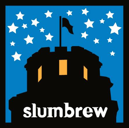 Somerville Brewing Company - Slumbrew