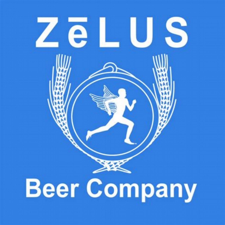 Zelus Beer Company